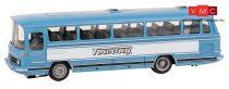 Faller 161485 Car-System: Mercedes-Benz O302 Touring autóbusz (WIKING) (H0)