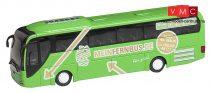 Faller 161496 Car-System: MAN Lion's távolsági busz, MeinFernbus (RIETZE)