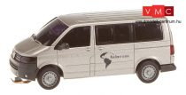 Faller 161582 Car-System: Volkswagen Transporter T 5 mikrobusz (Wiking)