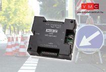 Faller 161654 Car-System: Traffic-Light-Control