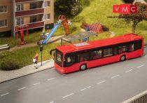 Faller 161667 Car System: Buszmegálló-vezérlő alapcsomag (H0/N)