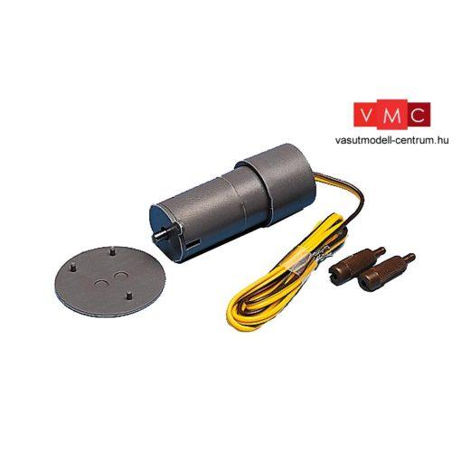 Faller 161677 Car-System: Motoros nyomvonalváltó útelágazáshoz (H0,TT,N)