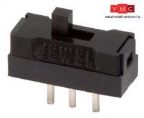 Faller 163402 Be/Ki mikrokapcsoló (Car-System), személyautókhoz (H0/N)