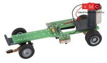 Faller 163703 Car-System: Teherautó vagy buszalváz motorral Car-Systemhez (Herpa)