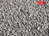 Faller 170303 Bányászott kő szóróanyag, gránit, 650 g