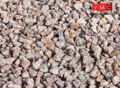 Faller 170304 Folyóparti kövek szóróanyag, bézs, 650 g