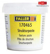Faller 170465 Vakolatkészítő anyag modellépületekhez