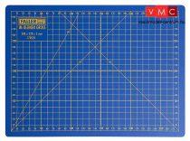 Faller 170524 Vágólap modellezéshez