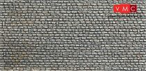 Faller 170603 Karton dekorlap: Természetes kő