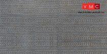Faller 170609 Karton dekorlap: Római kockakő