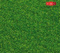 Faller 170702 Szóróanyag, májusi zöld, 45 g