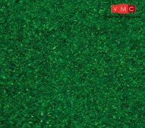 Faller 170703 Szóróanyag, erdei zöld, 45 g