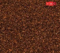 Faller 170704 Szóróanyag, szántóföld, 45 g