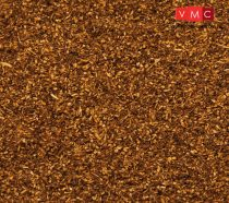 Faller 170705 Szóróanyag, homokbarna, 45 g