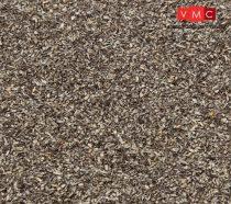 Faller 170706 Szóróanyag, ágyazatszürke, 45 g