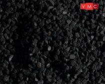 Faller 170723 Szóróanyag, feketeszén, 140 g