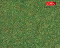 Faller 170726 Fű szóróanyag, sötétzöld, 35 g