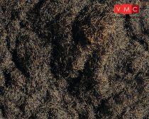 Faller 170727 Fű szóróanyag, barna, 35 g