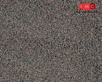 Faller 170751 Ágyazatkő, szürke, 650 g