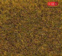Faller 170770 Szórható fű: legelő, 6 mm - 80 g