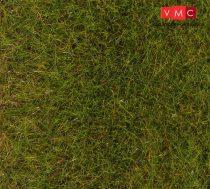 Faller 170771 Szórható fű: tavaszi legelő, 6 mm - 30 g