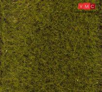 Faller 170772 Szórható fű: nyári legelő, 6 mm - 30 g