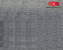 Faller 170802 Dekorlap: Terméskő támfal (2 db)