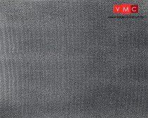 Faller 170825 Dekorlap: Kockakő (2 db)