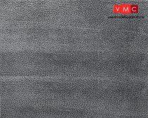 Faller 170826 Dekorlap: Római kockakő (2 db)