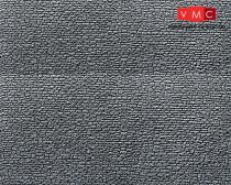 Faller 170860 Dekorlap: Természetes kő támfal (2 db)