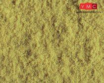 Faller 171303 Fűpor, sárgásbarna, nagyon finom szemcsenagyság