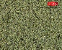 Faller 171304 Fűpor, világoszöld, nagyon finom szemcsenagyság
