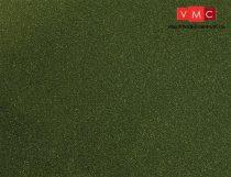 Faller 171308 PREMIUM szóróanyag: sötétzöld, nagyon finom szemcsenagyság, 45 g