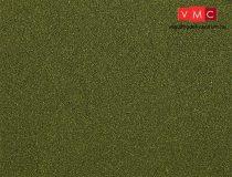 Faller 171310 PREMIUM szóróanyag: középzöld, nagyon finom szemcsenagyság, 45 g