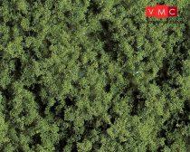 Faller 171403 Fűpor, májusi zöld, finom szemcsenagyság