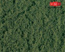 Faller 171404 Fűpor, zöld, finom szemcsenagyság