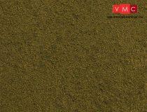 Faller 171407 PREMIUM szóróanyag: nyári zöld, finom szemcsenagyság, 45 g