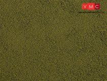 Faller 171409 PREMIUM szóróanyag: olívazöld, finom szemcsenagyság, 45 g