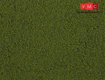 Faller 171410 PREMIUM szóróanyag: középzöld, finom szemcsenagyság, 45 g