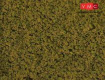 Faller 171560 PREMIUM szóróanyag: nyári zöld, durva szemcsenagyság, 12 g