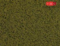 Faller 171562 PREMIUM szóróanyag: olívazöld, durva szemcsenagyság, 12 g