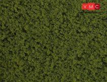 Faller 171563 PREMIUM szóróanyag: középzöld, durva szemcsenagyság, 12 g