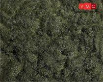 Faller 171625 Szórható fű, középzöld