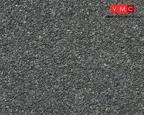 Faller 171695 Premium szóróanyag: Ágyazatkő, szürke színben (Märklin C sínhez)
