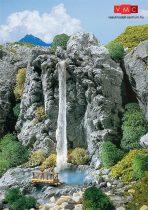 Faller 171814 Vízesés sziklafallal