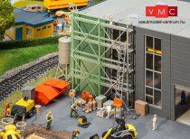 Faller 180345 Modern építkezési kiegészítők (H0)