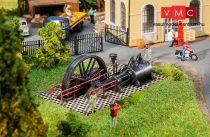 Faller 180388 Ipari gőzgép (H0)