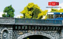 Faller 180401 Kerítés/korlát készlet