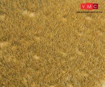 Faller 180465 Premium fűlap: Kiszáradt legelő, rét