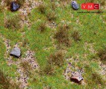 Faller 180476 Premium fűlap: Sziklás hegyi legelő